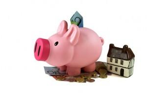 Housing Loan Amount