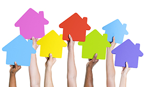 Home Loan Types